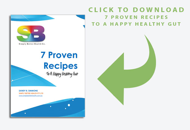 SBH 7 PROVEN RECIPES
